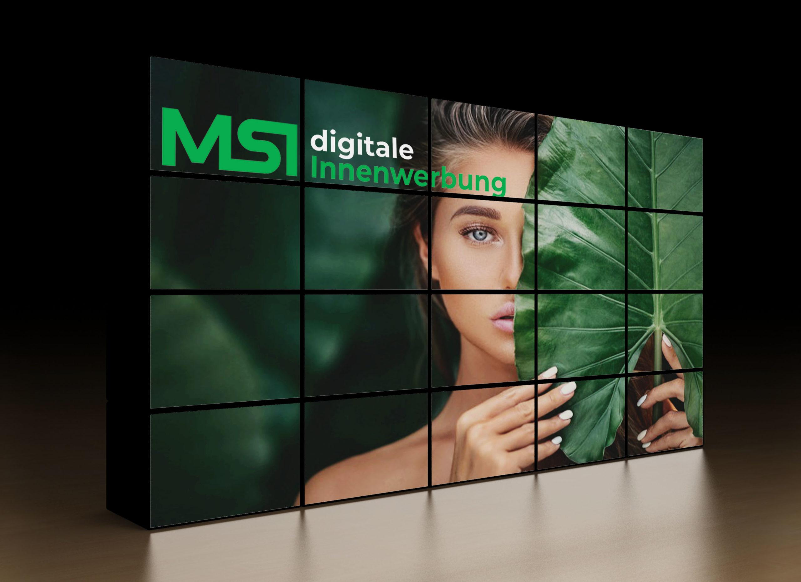 MSI_Marketing_GmbH_223