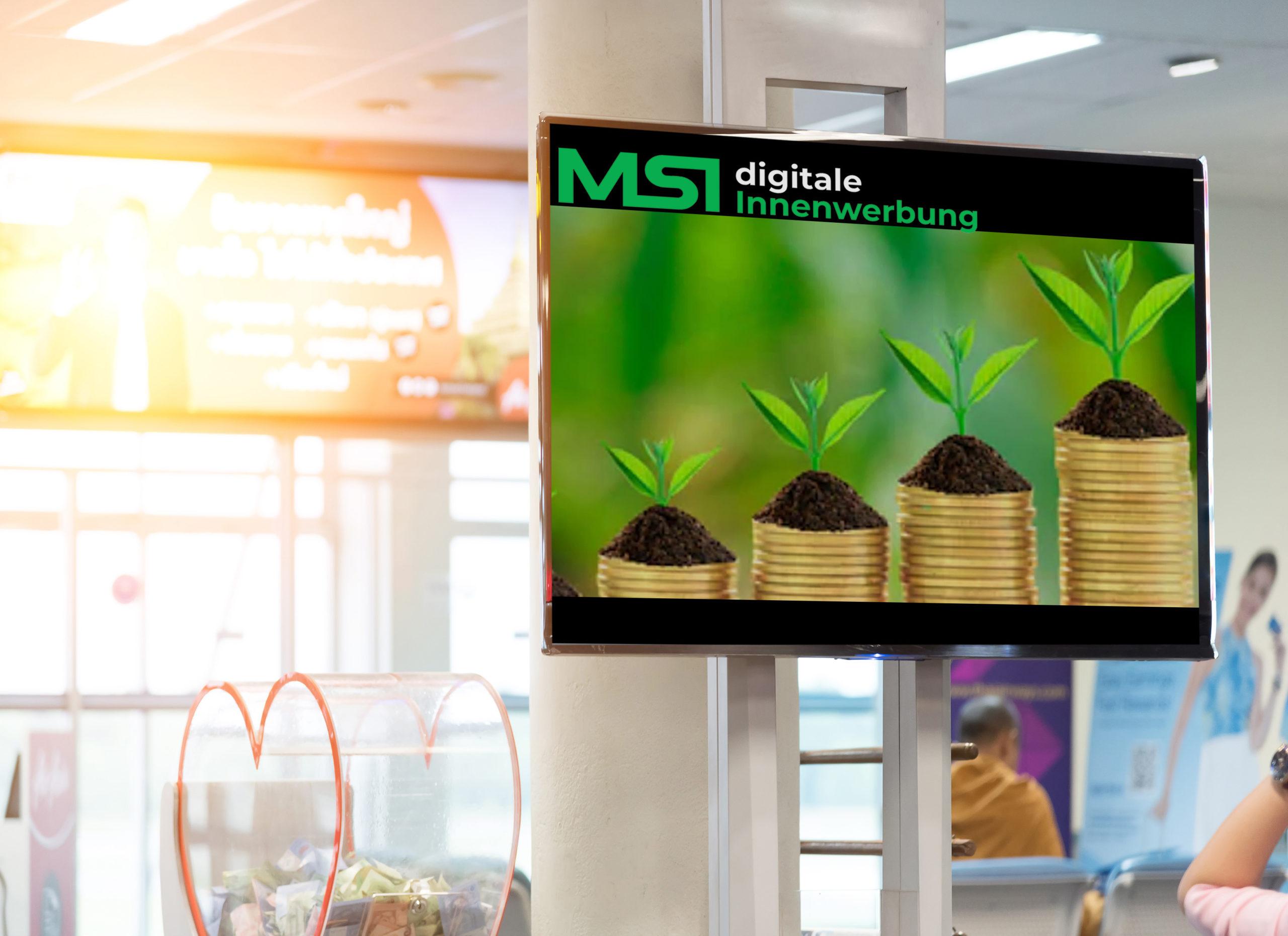 MSI_Marketing_GmbH_224