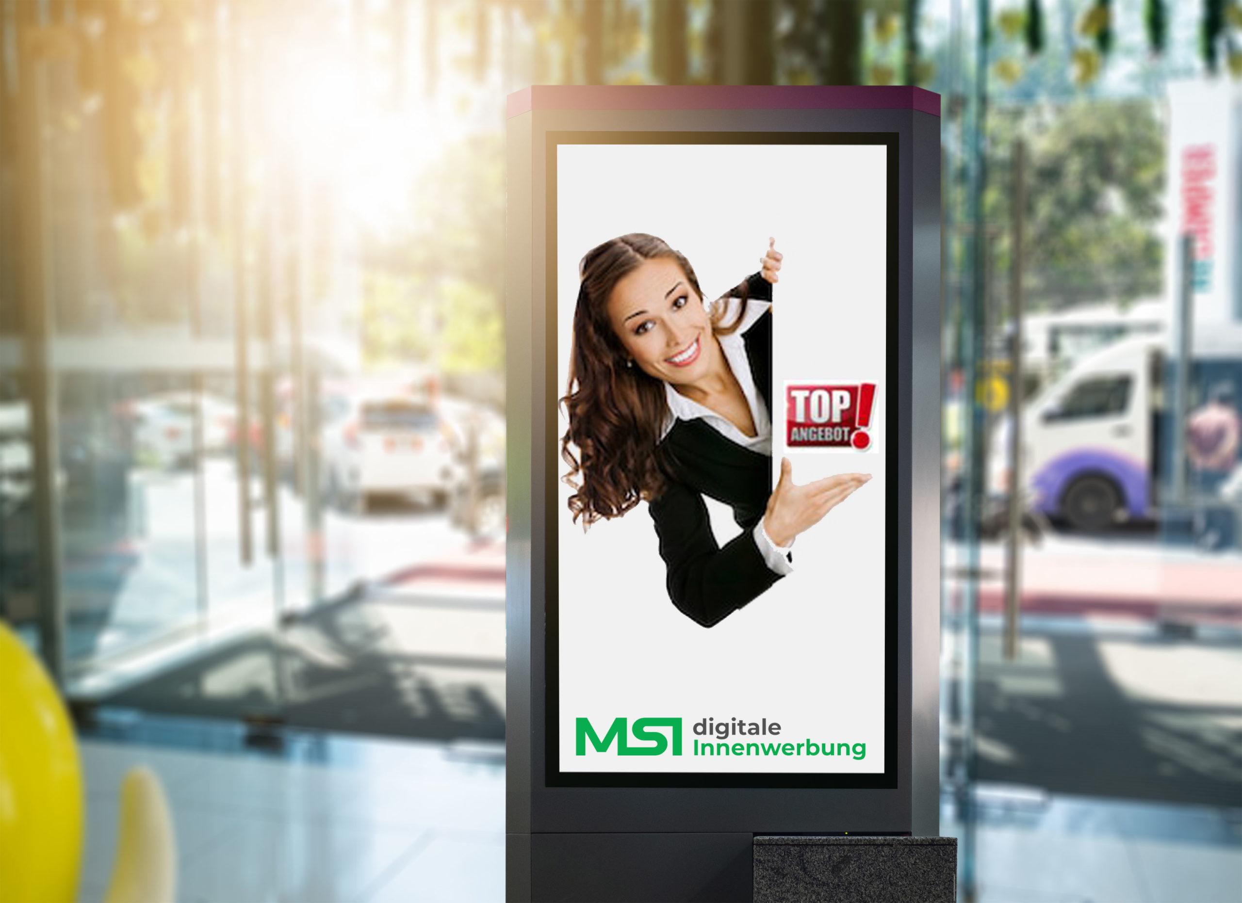 MSI_Marketing_GmbH_225