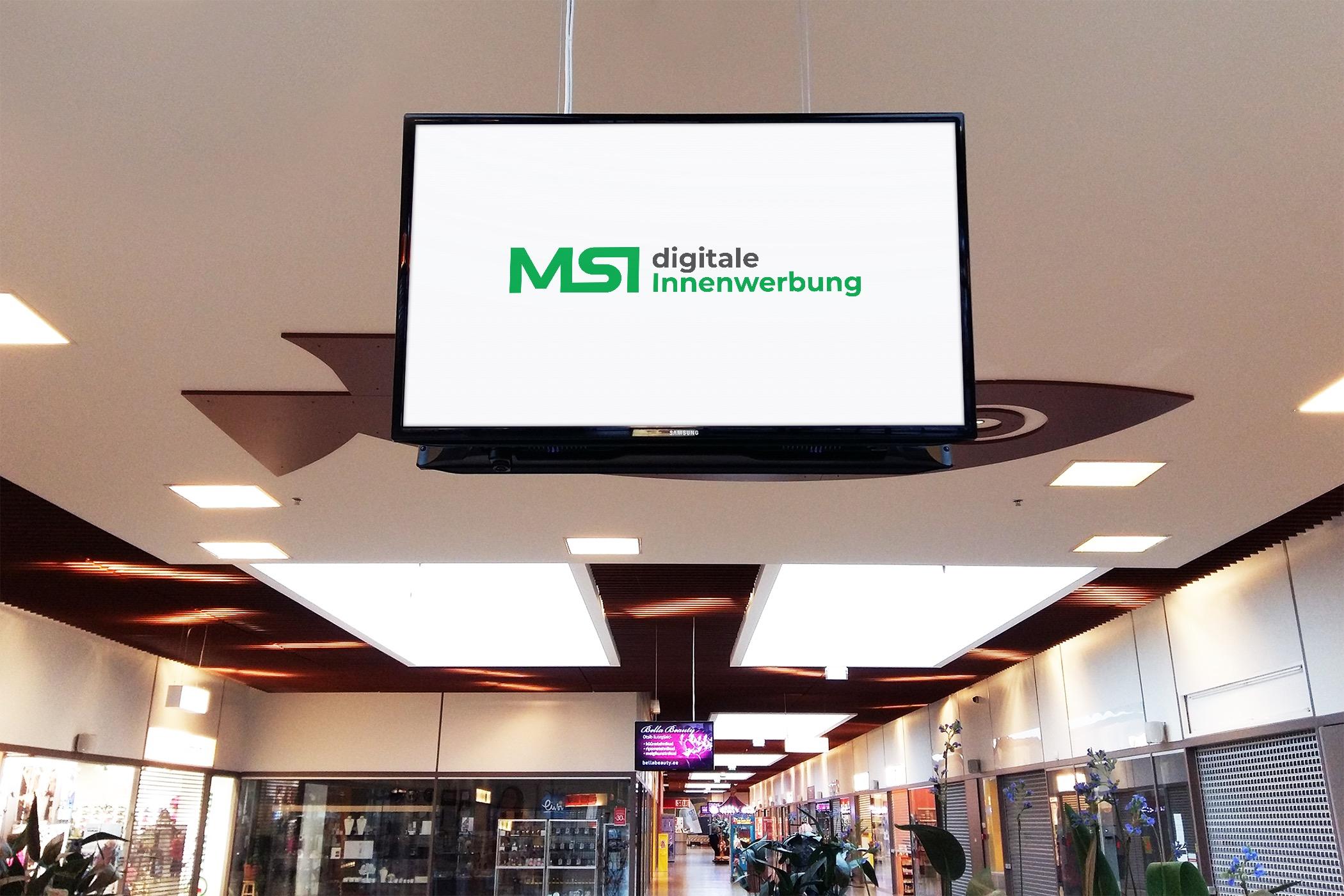 MSI_Marketing_GmbH_312