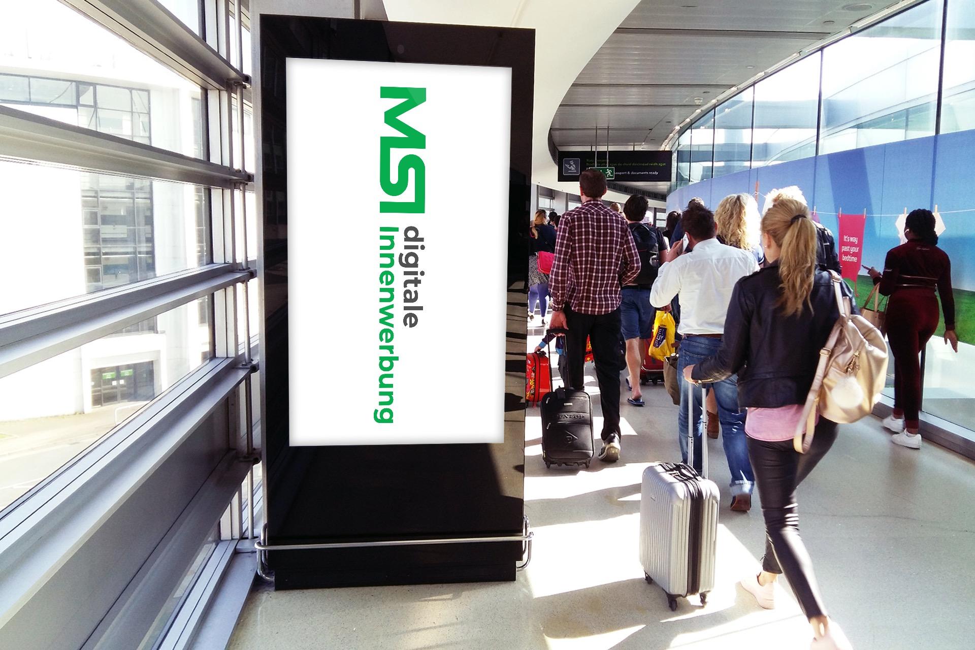 MSI_Marketing_GmbH_315